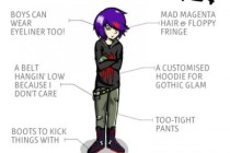 emo-style-rules-thumbnail_53b66283ef835_w450_h300
