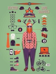 hipster-info-graphic_511cc28e31dc0_w1500