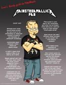 Mainstreamallica-Fan1