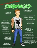 metal_heads_the_deathcore_kid_by_lusoskav