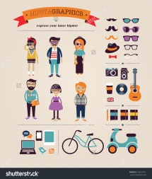 stock-vector-hipster-infographic-concept-background-with-icons-126107021-1